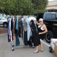 We dropped off donated dresses and ball gowns to Miramar MCAS yesterday. A huge thank you to the Palos Verdes Peninsula Republican Women's Federated for all the gorgeous evening […]