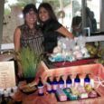 I'm excited to tell you about a fantastic opportunity to support our troops! Premium Indie Beauty Elizabeth Kingston of Liz's Soothing Solutions(pictured at left with her daughter at a trade […]