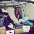 Filling up the MWR van with gowns, dresses and accessories for the Miramar Bridal & Ball Gown giveaway. Thanks to all the ladies who donated this year. We gather lightly […]